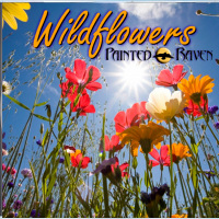 Wildflowers CD